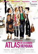 Atlas člověčenství (2007)