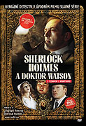Dobrodružství Sherlocka Holmese a doktora Watsona (1980)