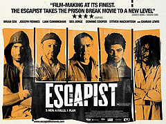 Escapist, The (2008)