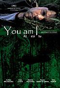 Aš esi Tu (2006)