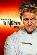 Pekelná kuchyně (2005)