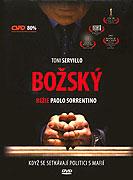 Božský (2008)