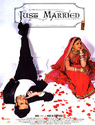Just Married (2007)