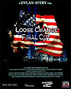 Loose Change: Final Cut (2007)