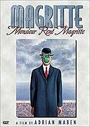 René Magritte (1978)