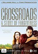 Křižovatka: Příběh o odpuštění (2007)