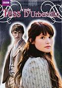 Tess z rodu D'Urbervillů (2008)