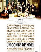 Vánoční příběh (2008)