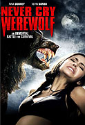 Never Cry Werewolf (2008)