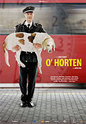 "O'Horten<span class=""name-source"">(festivalový název)</span> (2007)"