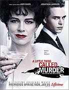 Vražda je tak snadná (2006)