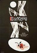 Dvanáct (1964)