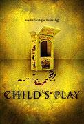Child's Play (2013)