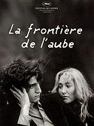 Frontière de l'aube, La (2008)