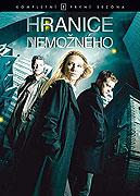 Hranice nemožného (2008)