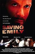 Zachraňte Emily (2004)
