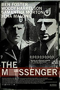 Messenger, The (2009)
