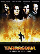 Tarragona - Ein Paradies in Flammen (2007)