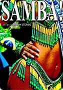 Samba! (2006)