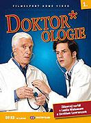 Doktorologie (2007)