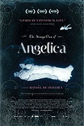 """Podivný případ Angeliky<span class=""""name-source"""">(festivalový název)</span> (2010)"""