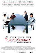 Tokijská sonáta (2008)
