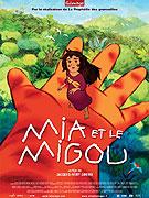 Mia a Migo (2008)