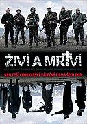 Živí a mrtví (2007)