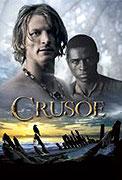 Odvážný Crusoe (2008)