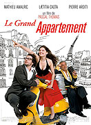 Velký apartmán (2006)