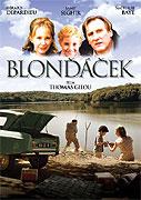 Blonďáček (2007)