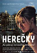 Herečky (2007)