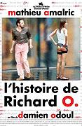 Příběhy Richarda O. (2007)