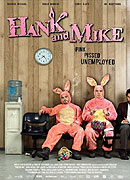 Hank a Mike (2008)