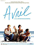 Avril (2006)