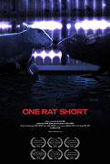 One Rat Short (2006)