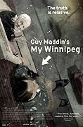 """Můj Winnipeg<span class=""""name-source"""">(festivalový název)</span> (2007)"""