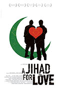 Jihad for Love, A (2007)