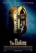Dukes, The (2007)