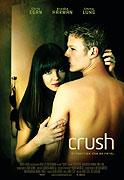 Crush (2009)