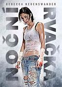 Noční rvačka (2008)