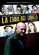 Gorila (2006)