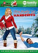 Vánoční únos (2007)