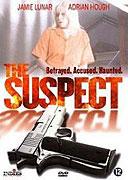 Suspect, The (2005)