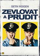 Zevlovat a prudit (2009)