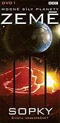 Zázračná Planeta: Mocné Síly Země (2007)