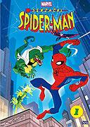 Senzační Spider-Man (2008)