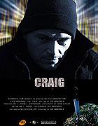 Craig (2008)