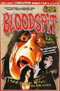 Bloodspit (2008)
