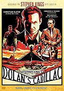Dolanův cadillac (2009)